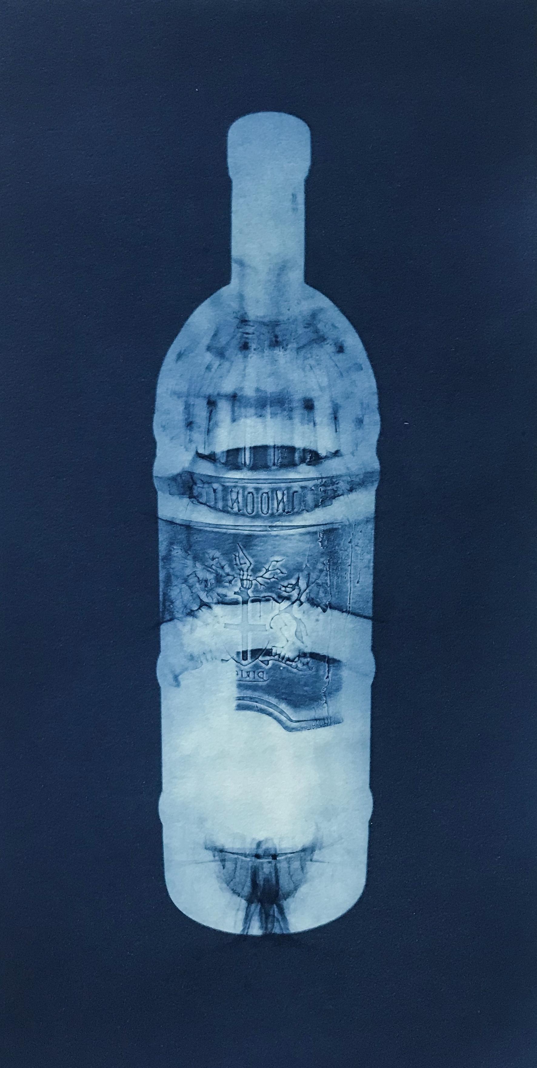 Gin15.jpg