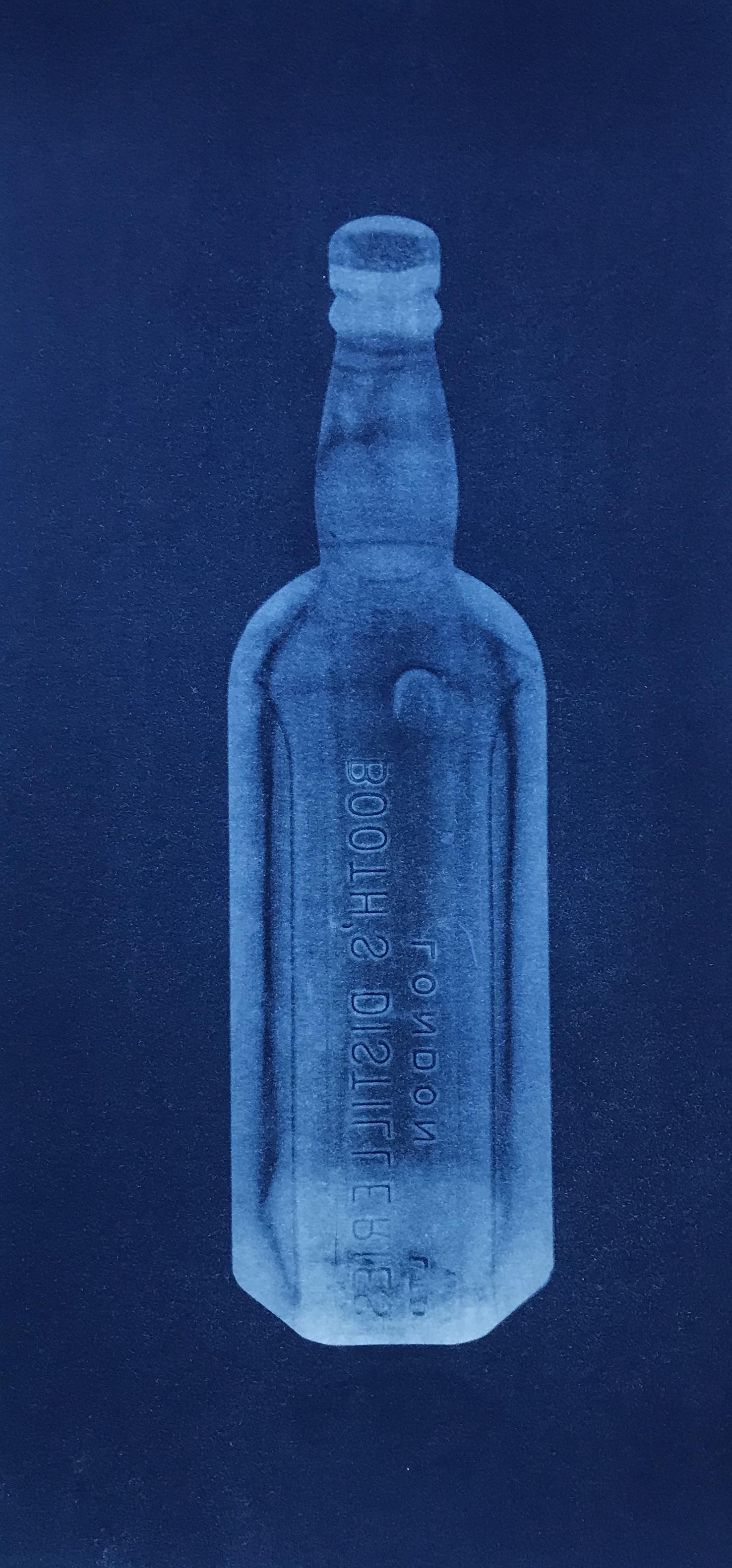 Gin18.jpg
