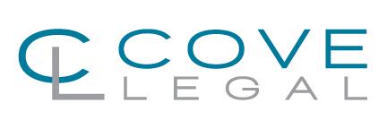 Cove Legal_Final_72.jpg