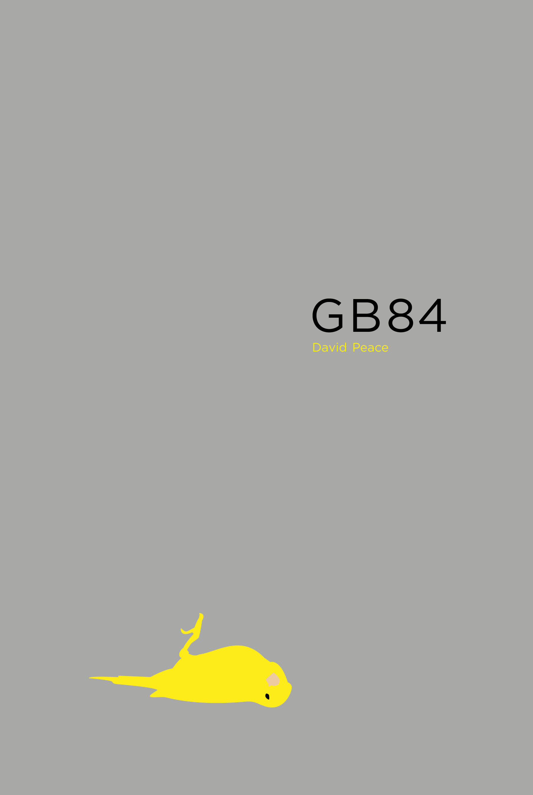 GB64_GMitchell
