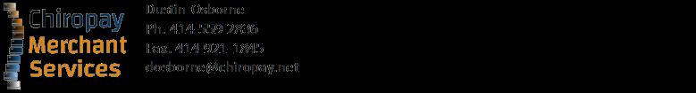 chiropay logo.png