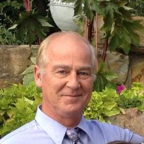 Doug Rank
