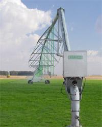 3.AGRICO Spilpunt 2011-01.29999951.jpg