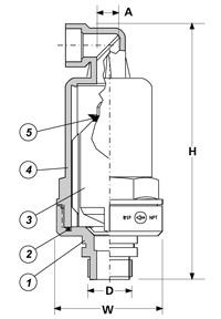 2.-DOROT-AIRVALVE-KINETIC-1'.jpg