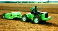 7.Agrico-Scraper-2011-01.jpg