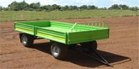 10.Agrico-6.3-and-10t-Trailer-2011-01.29999908.jpg