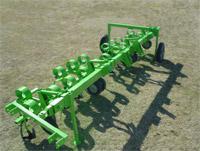 13.Agrico-Row-Crop-Cultivator-2011-01.jpg