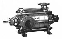 3.-KSB-WKLn.jpg