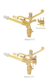 28.-NAAN-SPRINKLER-Magnum-21.jpg