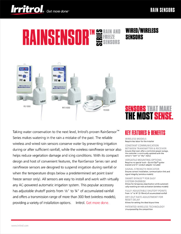 irritrol-rainsensor.png