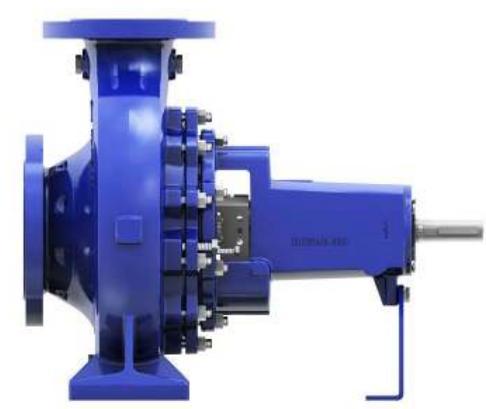 1.-KSB-ETA-Low-Pressure.jpg