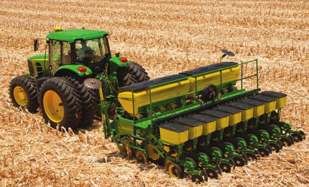 jd-1100-planters.png