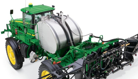 self-propelled sprayers.png