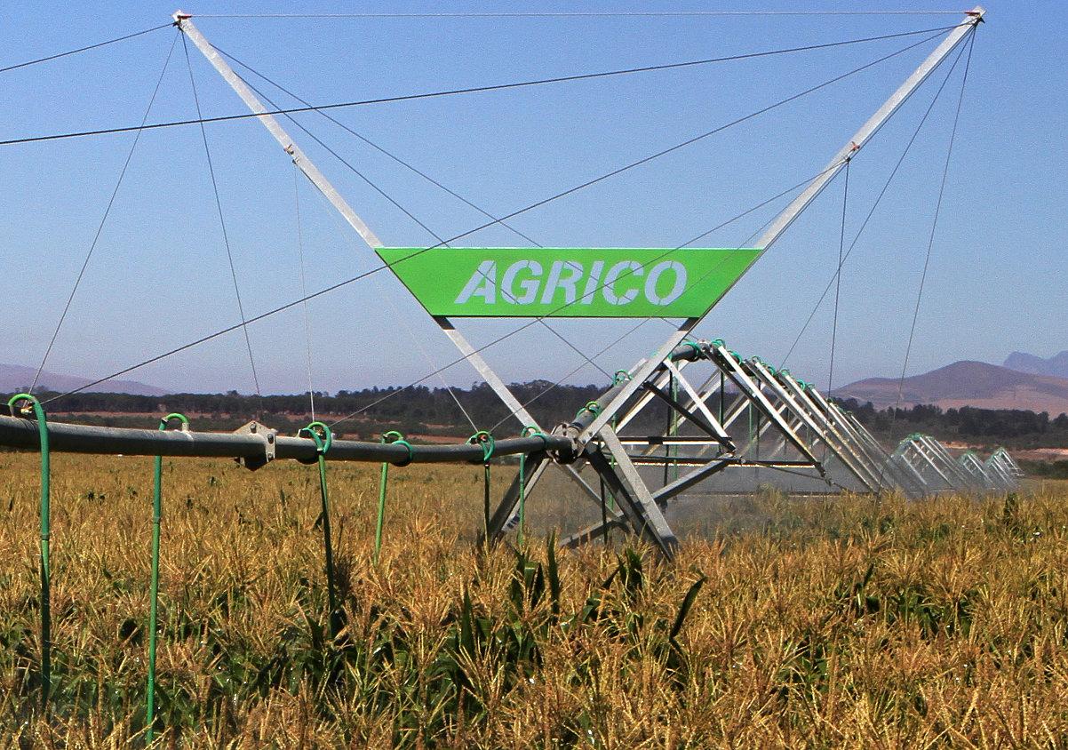 Agrico-CentrePivot.jpg
