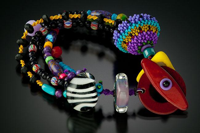 bracelet-mixed-media.jpg