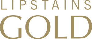 lipstains-gold-brand-logo-300.jpg