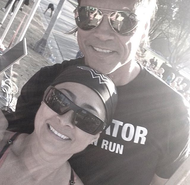Hey SoCal Epic Gladiators!! Come see us at Epic Huntington Beach Saturday 8/12 Gladiator Booth and say Hi to @dannitroclark or @pglaze14 !  We'll have a special discount code for you for Rose Bowl registration!  #epicrace #gladiatorrocknrun