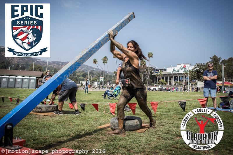 epic gladiator.jpg