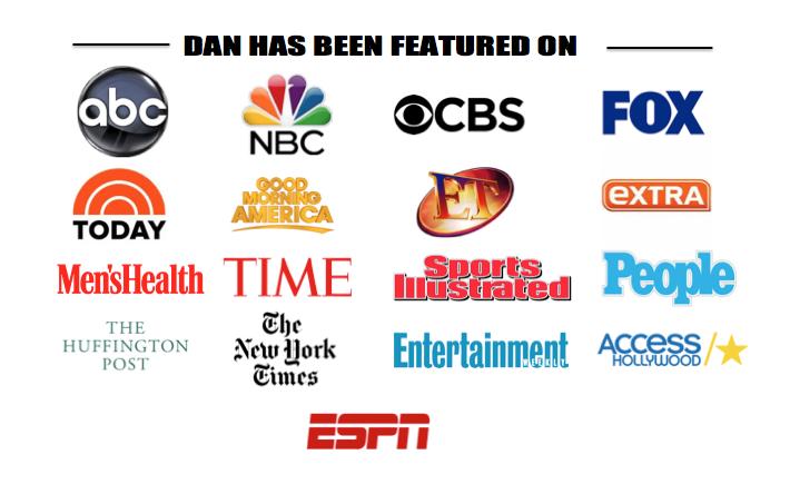 Dan Media press logos.png