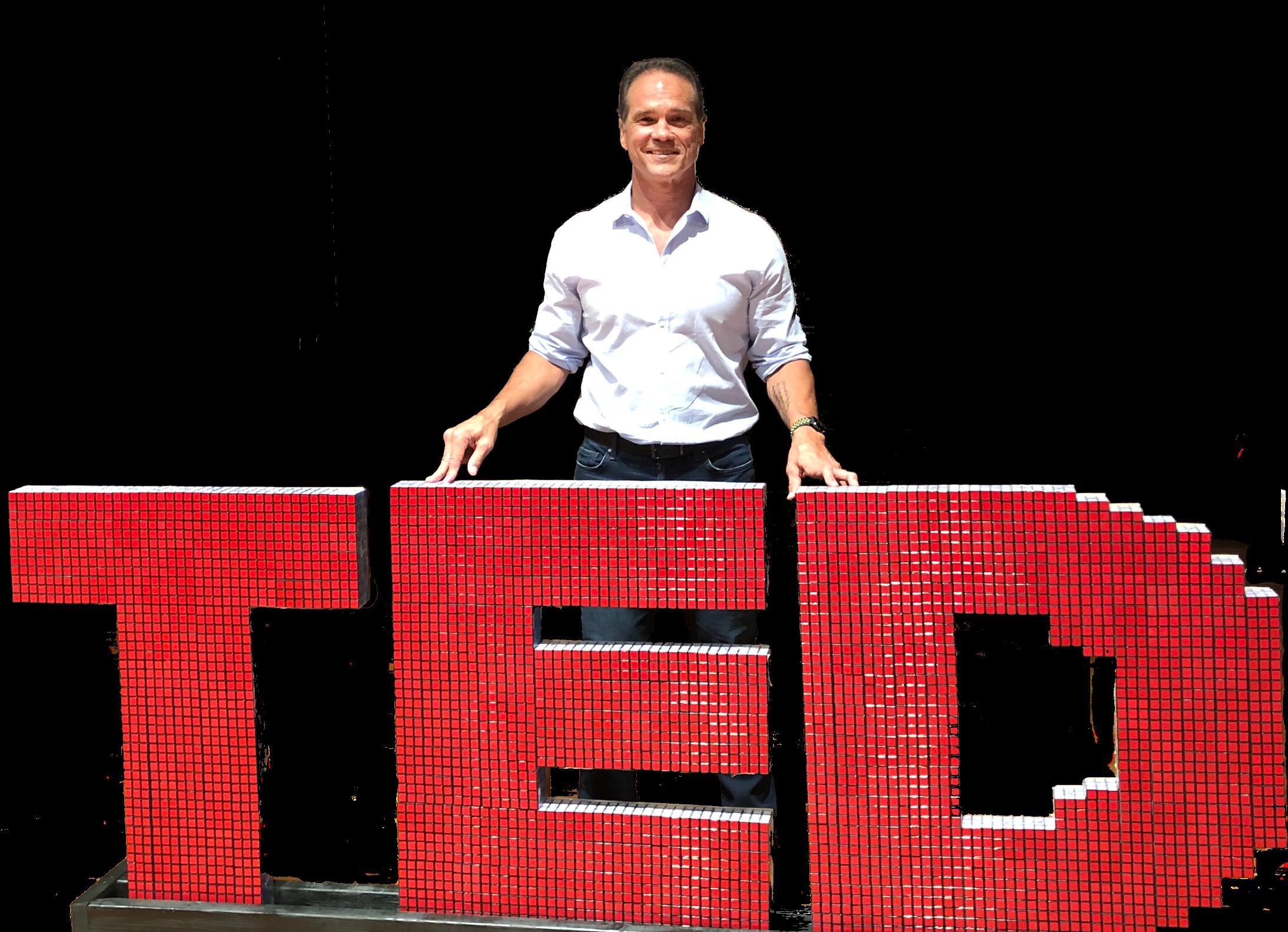 Dan Tedx Boulder Pastable.PNG