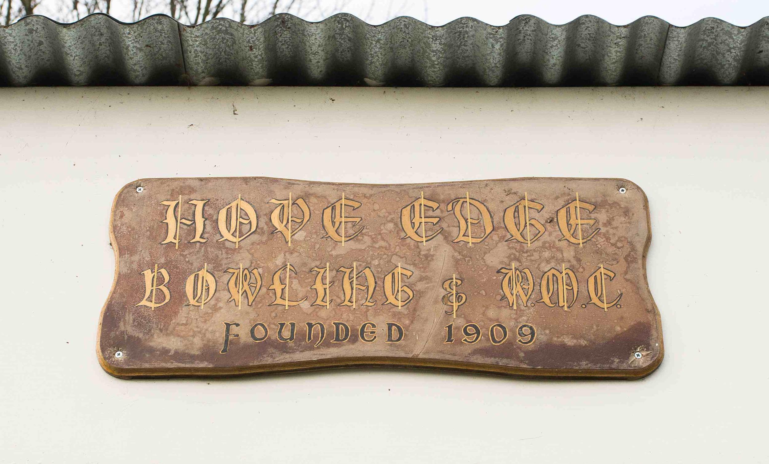 HOVE_EDGE064.jpeg
