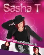 Sasha T