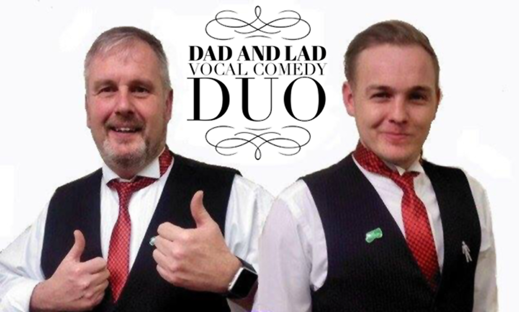 Dad&Lad.jpg