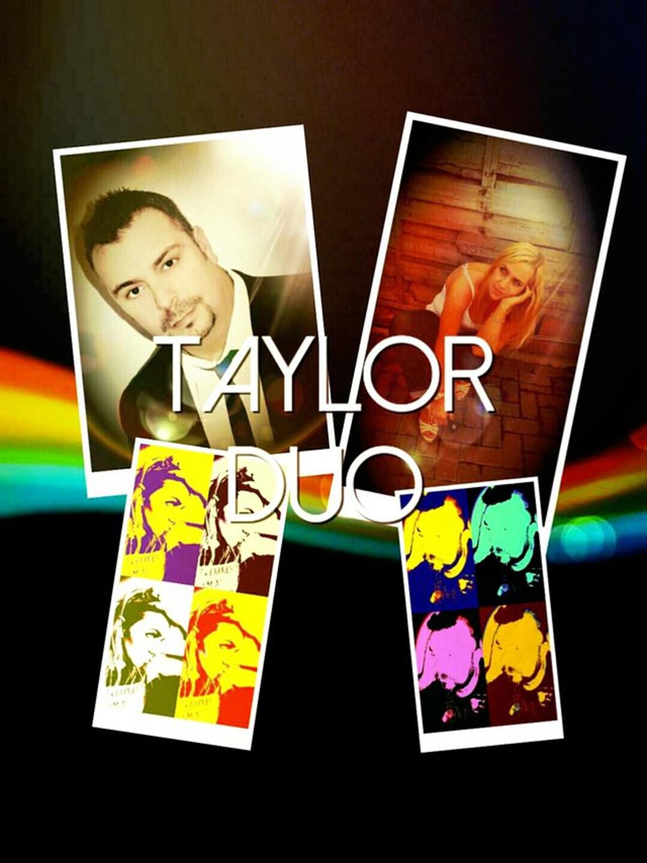 TaylorDuo.jpg