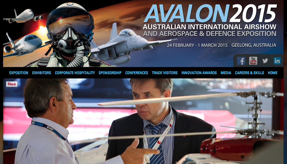 varley-group-australian-international-airshow-avalon2105.png