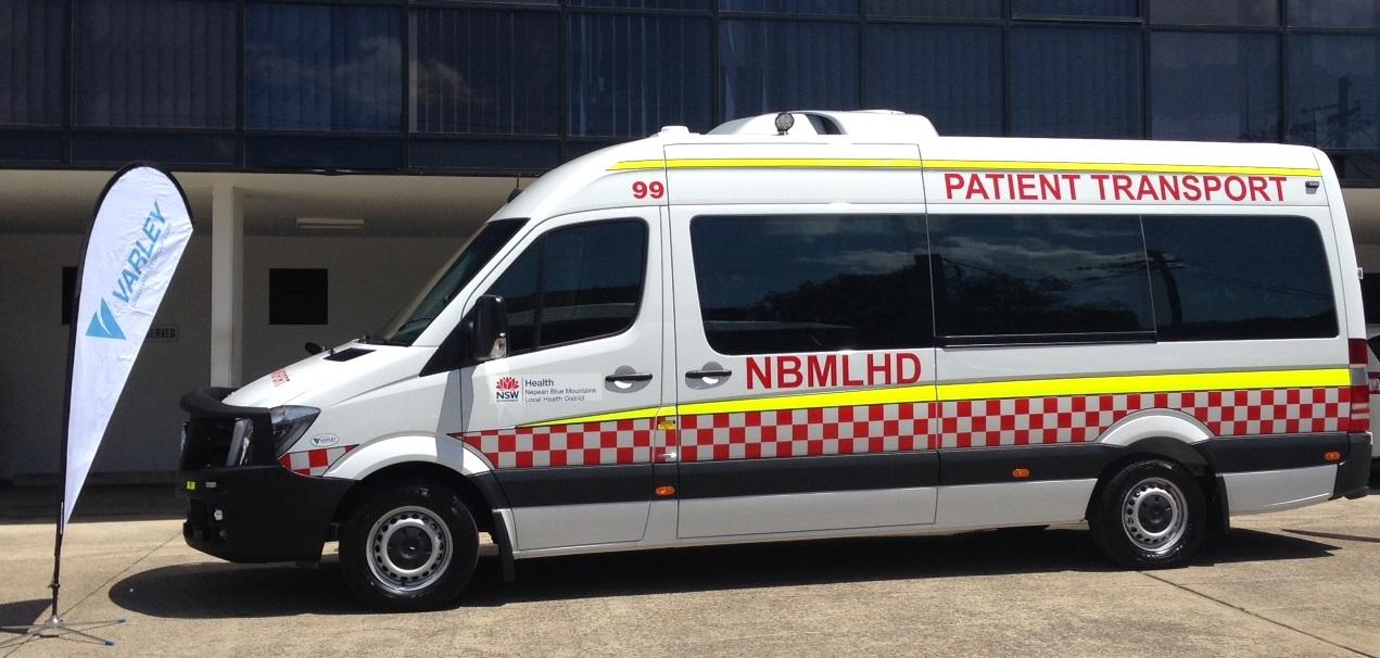 varley-group-amulance.jpg
