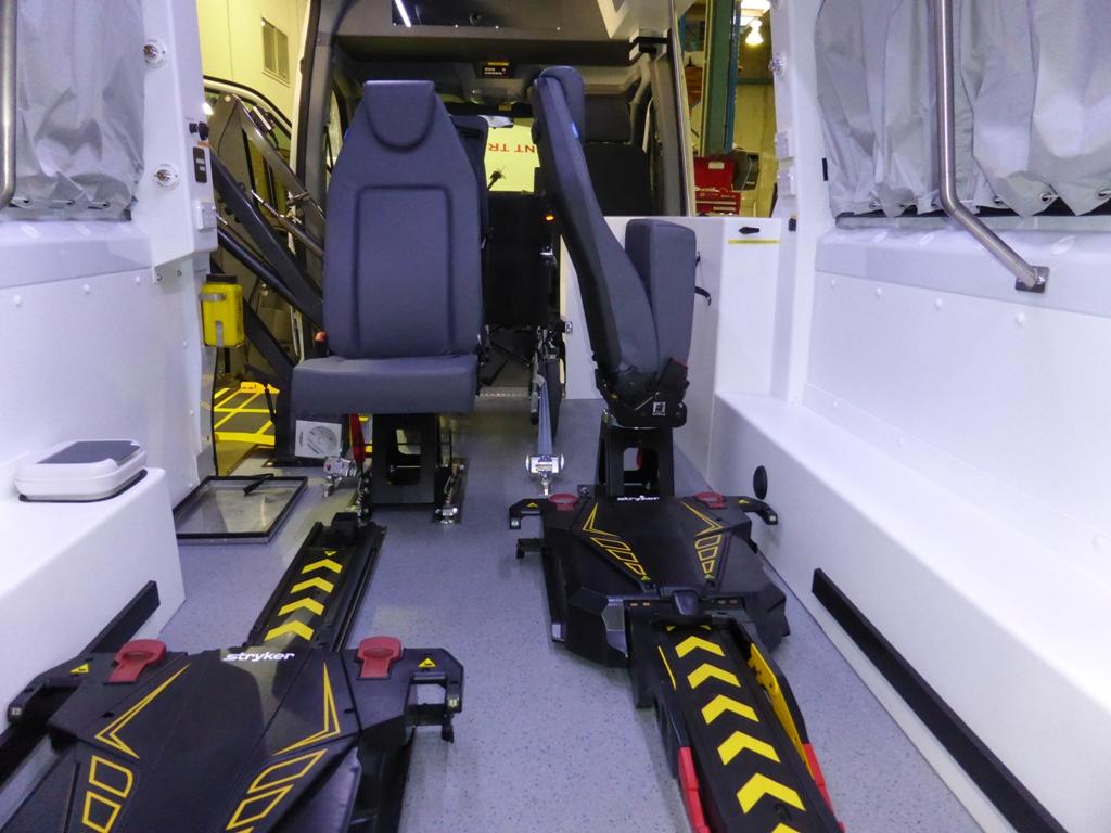 varley-group-ambulance-interior.jpg