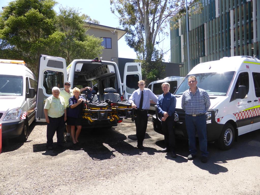 varley-group-ambulance-team.jpg