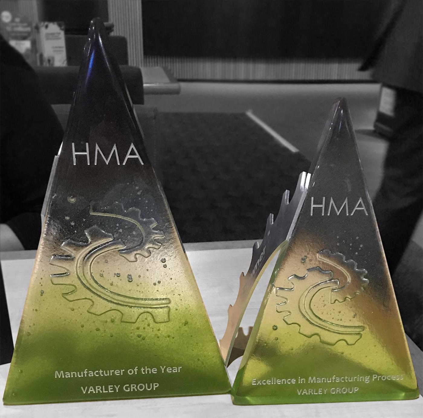 HMA-2017-Main.jpg