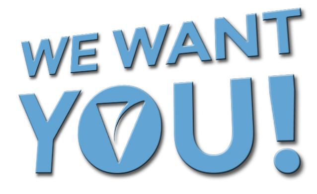We-Want-You!.jpg