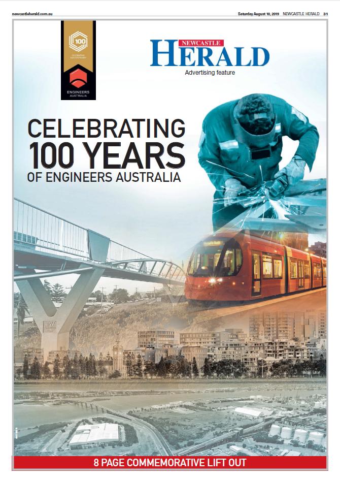 Newcastle Herald-Engineers Australia 100 years_P1.png