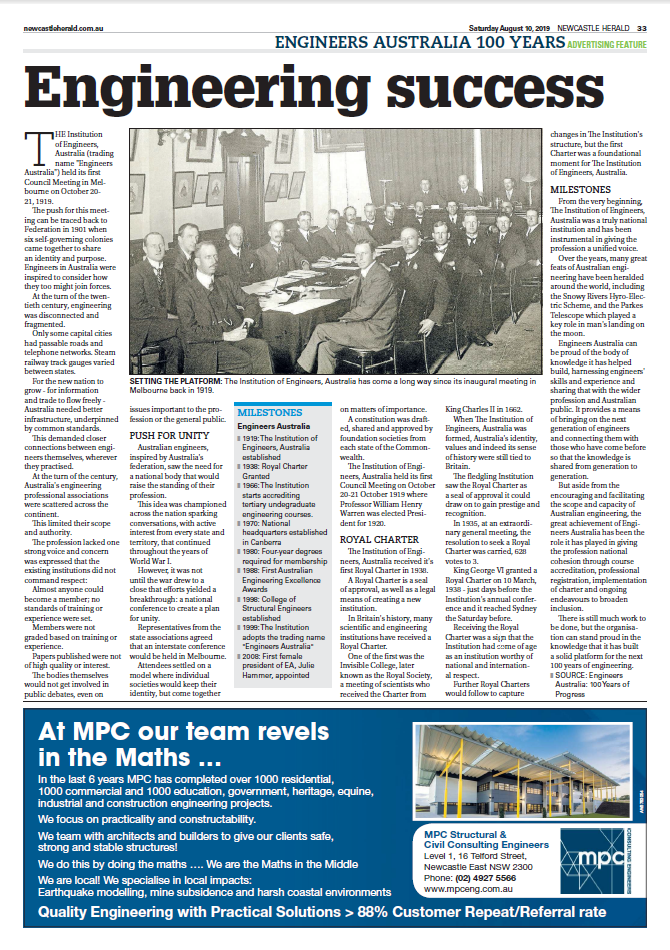 Newcastle Herald-Engineers Australia 100 years_P3.png