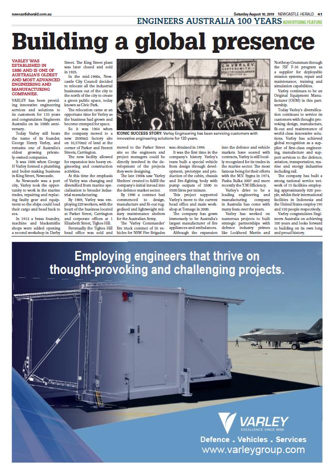 Newcastle Herald-Engineers Australia 100 years_P4.png