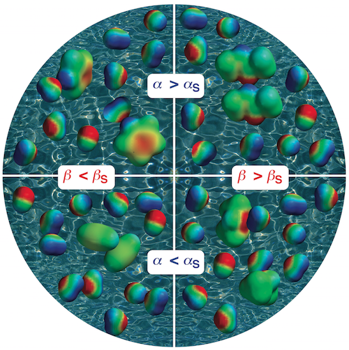 Image credit:    Chris Hunter   Find out more about this graphic