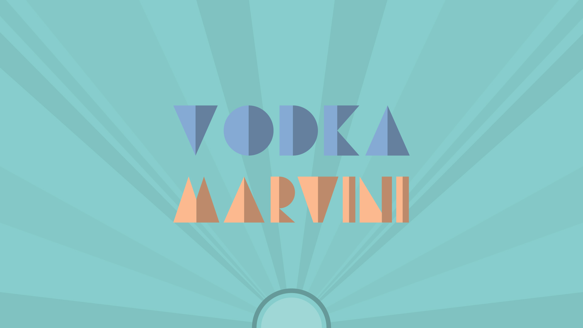 VodkaMartini_LaPenche