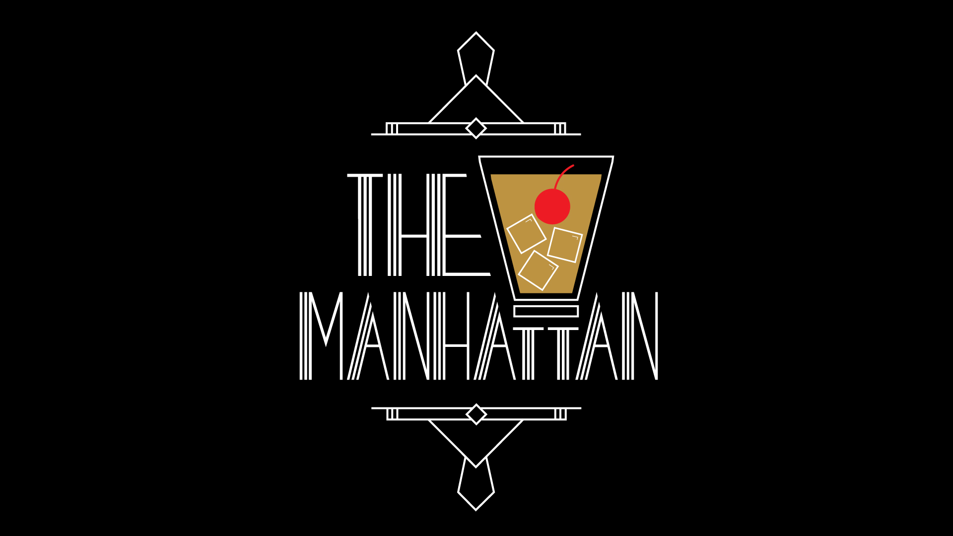 The Manhattan_Compo-01.jpg