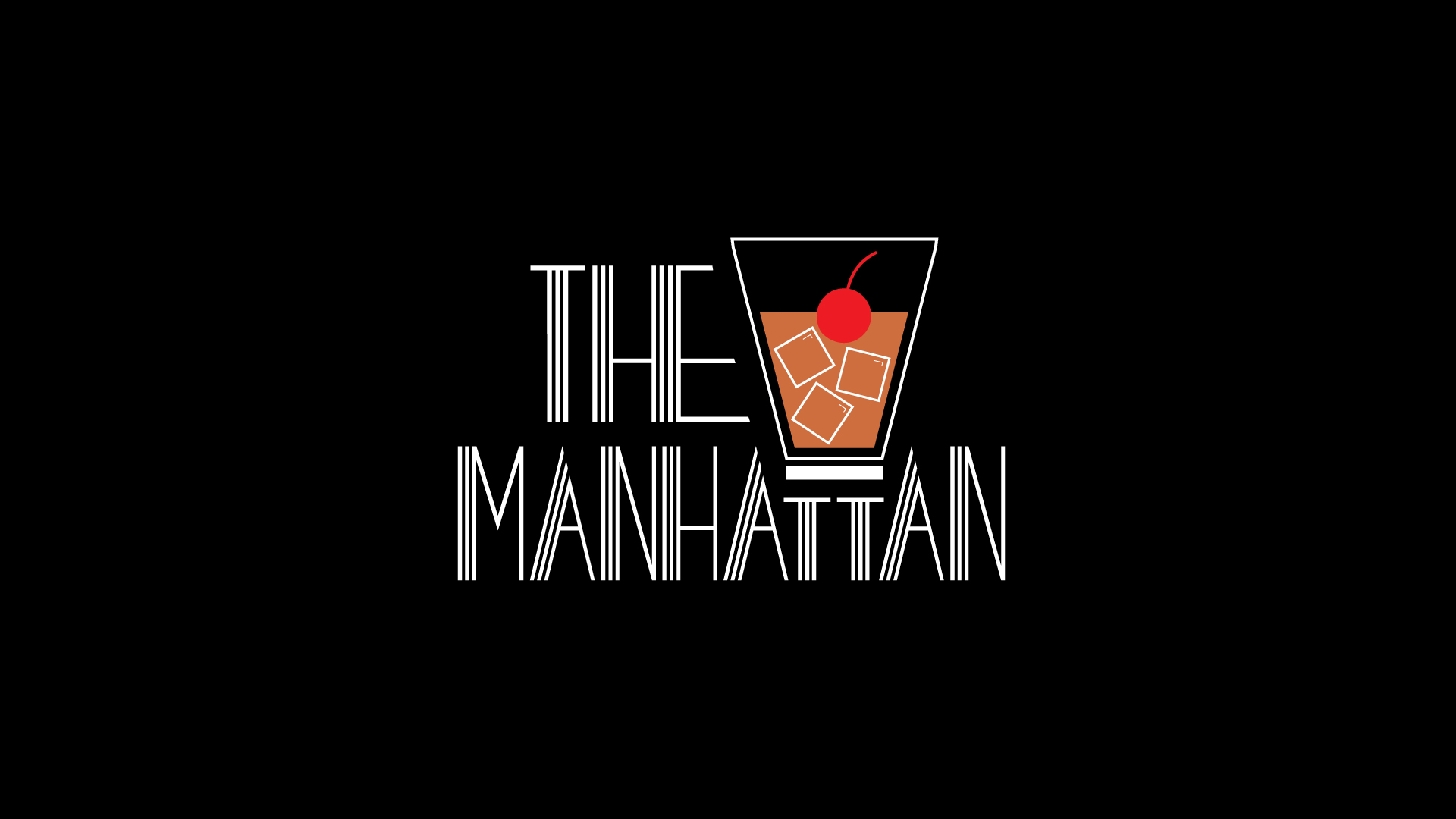 The Manhattan_Compo-02.jpg