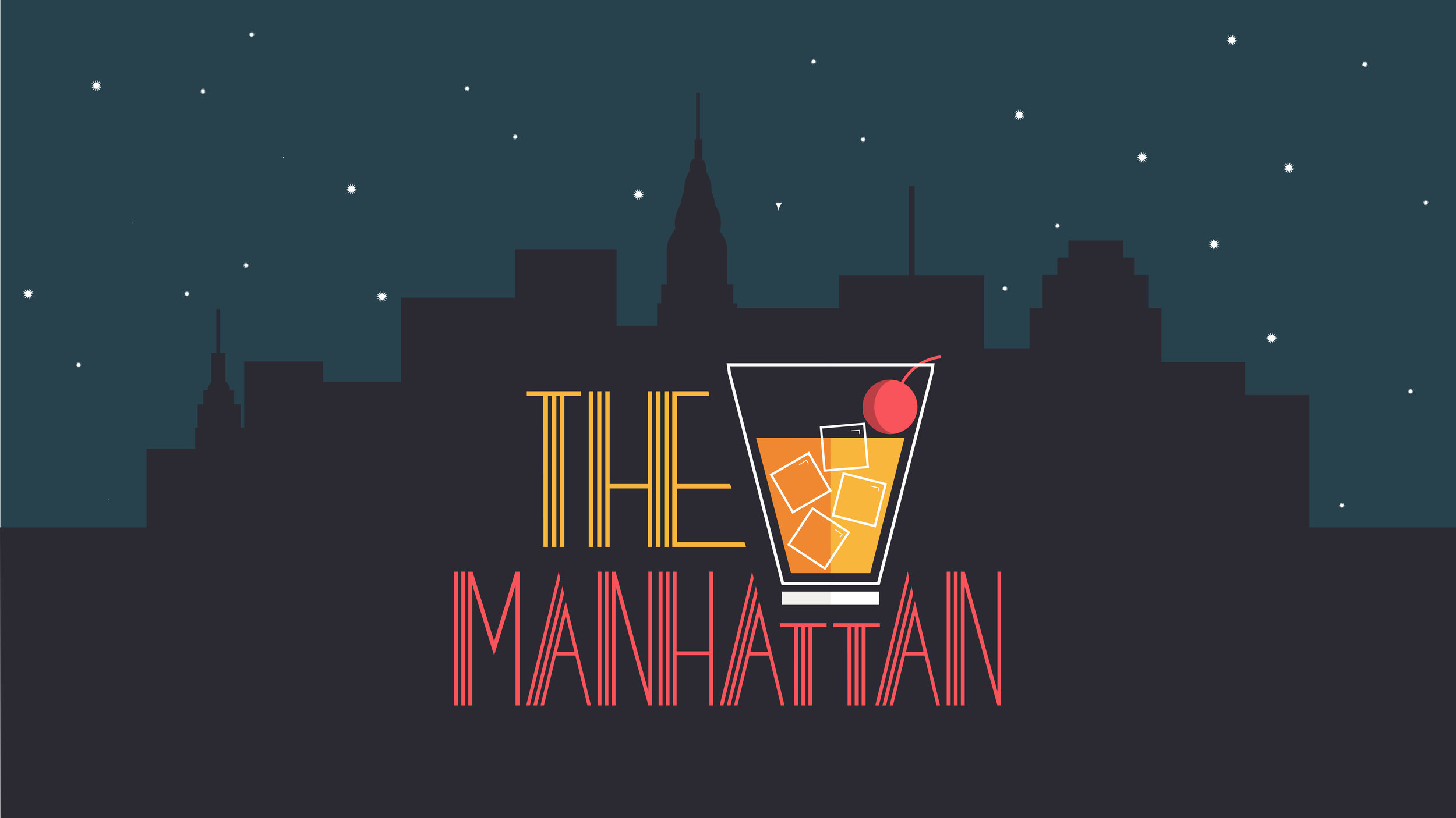 The Manhattan_Compo-03.jpg