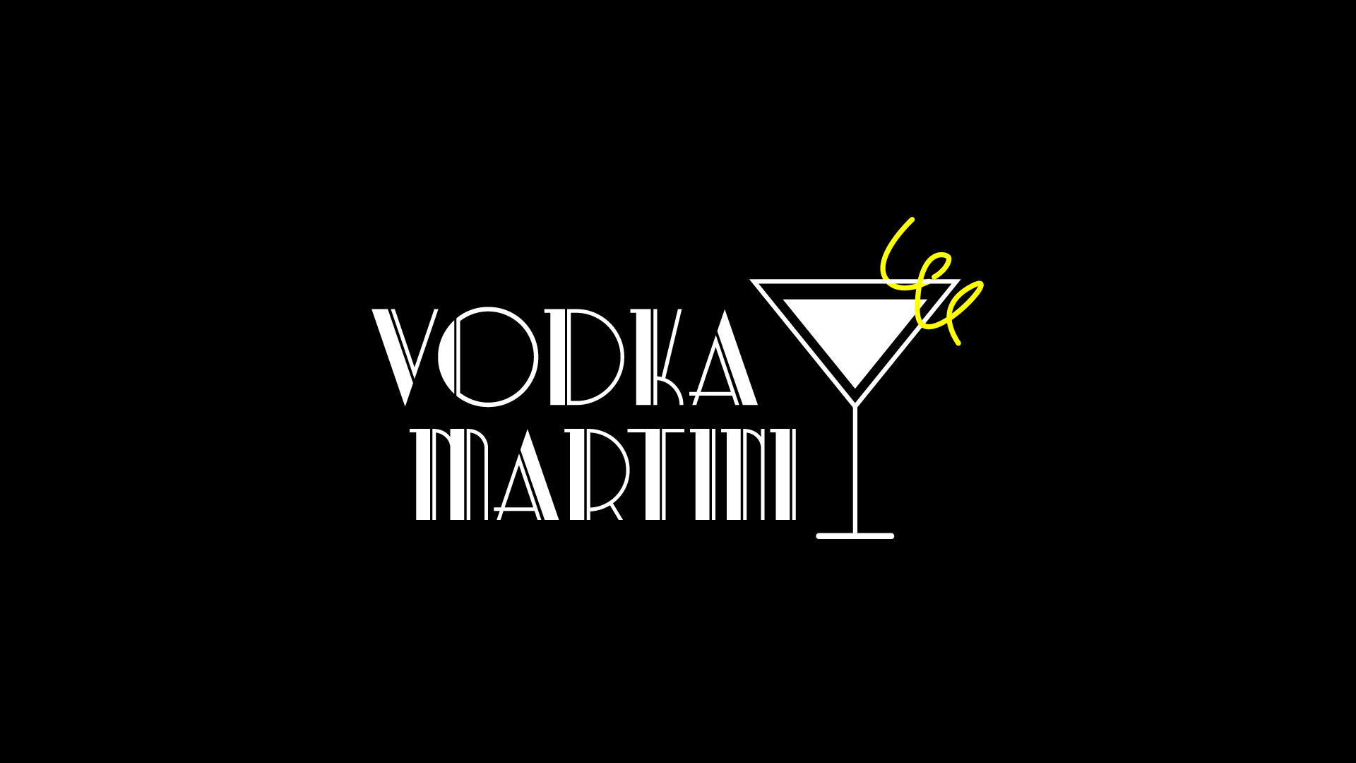 Vodka Martini_Compo-01.jpg