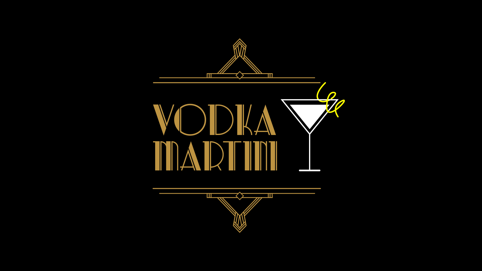 Vodka Martini_Compo-02.jpg