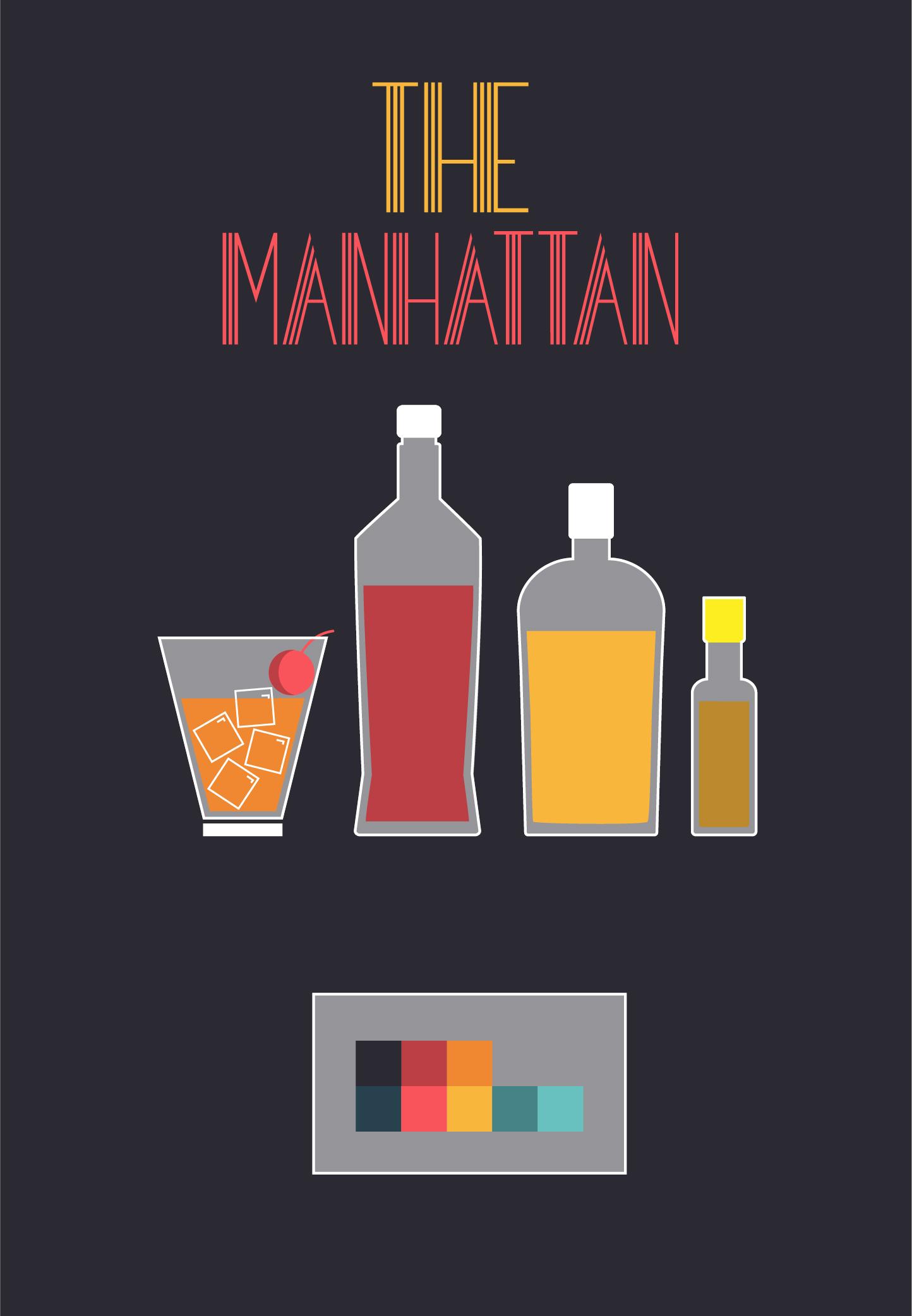 Cocktails03-16.jpg