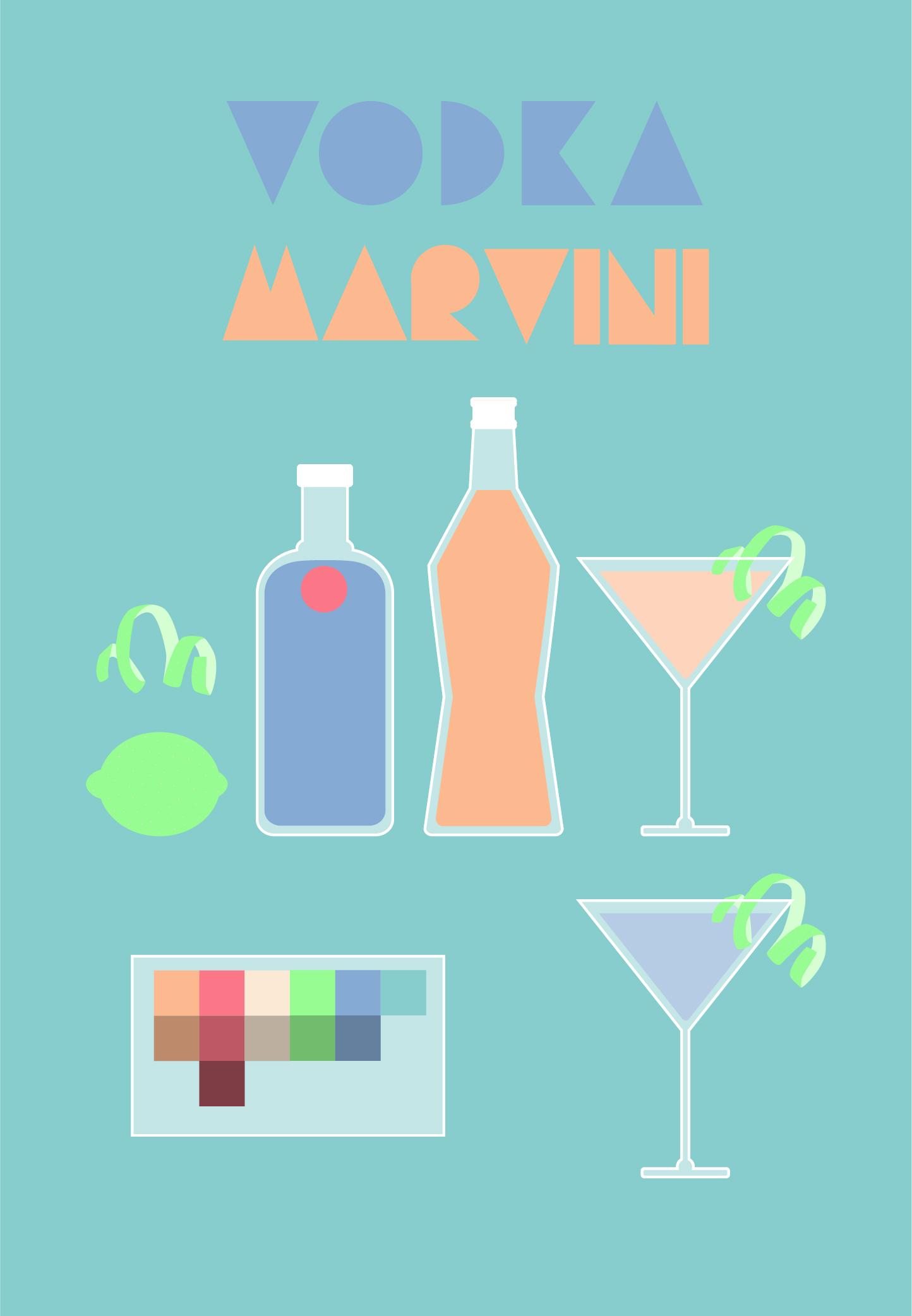 Cocktails03-15.jpg