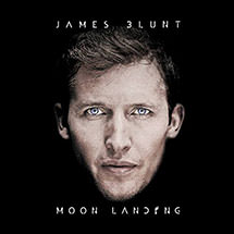 "James Blunt ""Moon Landing""   Guitarist"