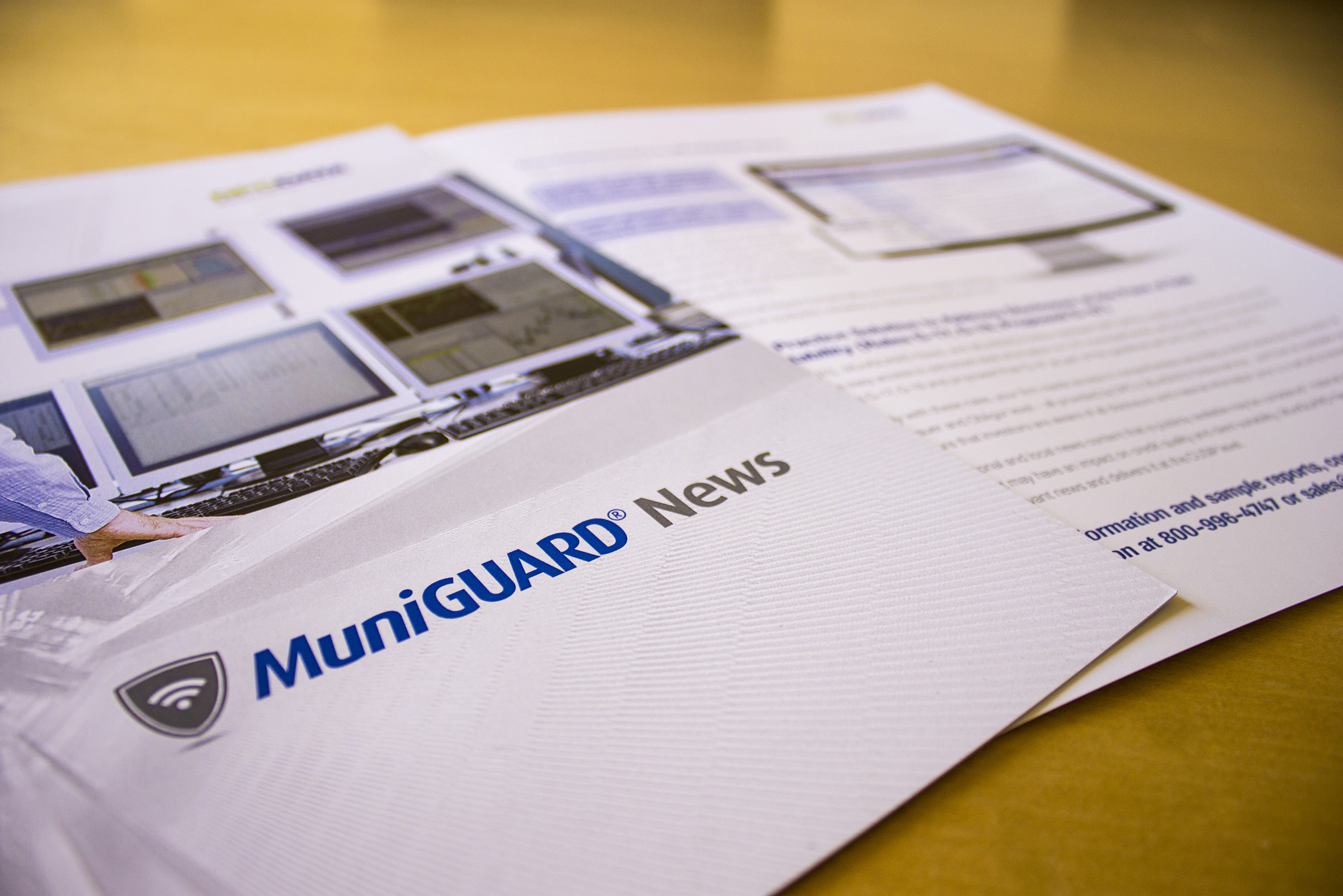 DPC Brochure MuniGuard News.jpg