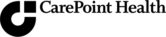 carepoint_logo.png