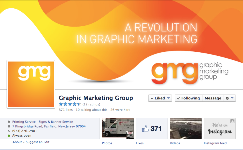 GMG Facebook Cover image.png